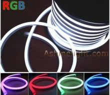 Illuminated Signs Channel Letters Led Light Box Flexible